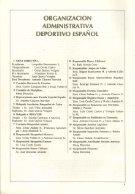 Unidad Hispanica - Page 3