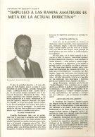 Unidad Hispanica - Page 4