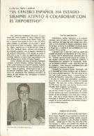 Unidad Hispanica - Page 5
