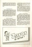 Unidad Hispanica - Page 6