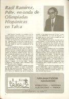 Unidad Hispanica - Page 7