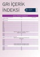 INTERKAP - Page 2