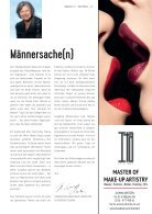 SchlossMagazin Fünfseenland Oktober 2017  - Page 3