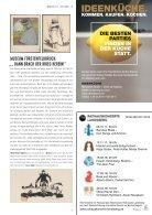 SchlossMagazin Fünfseenland Oktober 2017  - Page 7