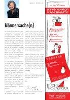 SchlossMagazin Bayerisch-Schwaben Oktober 2017 - Page 3