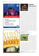 SchlossMagazin Bayerisch-Schwaben Oktober 2017 - Page 6