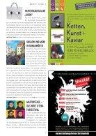 SchlossMagazin Bayerisch-Schwaben Oktober 2017 - Page 7
