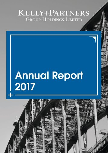 070917_KPGHL_Annual Report 2017_final_PREVIEW