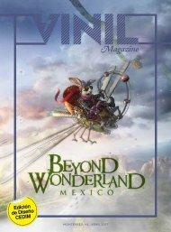 Vinil-Magazine-Beyond-Wonderland