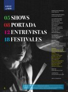 Vinil-Magazine-Beyond-Wonderland - Page 4