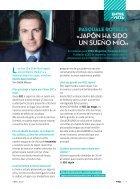 Vinil-Magazine-Beyond-Wonderland - Page 7