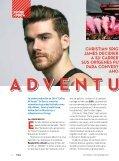 Vinil Magazine Cielo Magico - Page 6