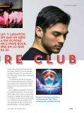 Vinil Magazine Cielo Magico - Page 7