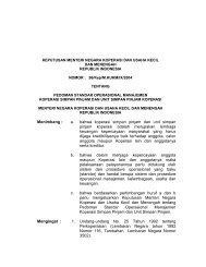 PERMEN-kepmeneg-kukm-2004-96-pedoman-som-ksp-usp-koperasi