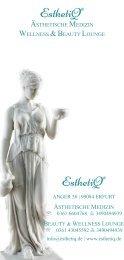 EsthetiQ