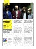 Vinil Magazine Daniella Spalla - Page 6