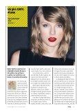 Vinil Magazine Daniella Spalla - Page 7