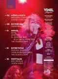 Vinil Magazine Hardwell - Page 4