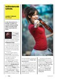 Vinil Magazine Hardwell - Page 6