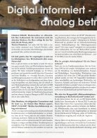 Torsten  Danielsen   N ́GUIDE ® - Seite 4