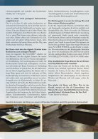 Torsten  Danielsen   N ́GUIDE ® - Seite 7