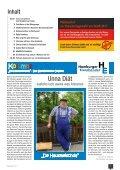 Treffpunkt Homburg September 2017 - Seite 3