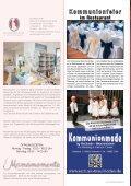 Treffpunkt Homburg September 2017 - Seite 4