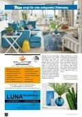 Treffpunkt Homburg September 2017 - Seite 6