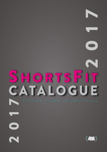 Catalogo ShortsFit Sales_October 2017