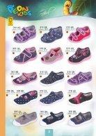 Katalog dětské obuvi - Page 4