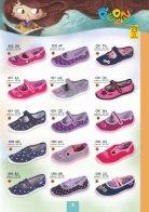 Katalog dětské obuvi - Page 5