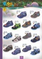 Katalog dětské obuvi - Page 6