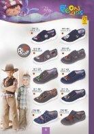 Katalog dětské obuvi - Page 7