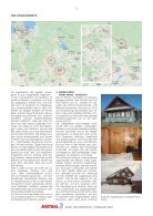 Auer- und Birkhahn 2019 - Page 4