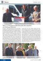 psjournal-oktober-17 - Page 4