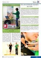 psjournal-oktober-17 - Page 5