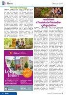psjournal-oktober-17 - Page 6