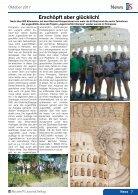 psjournal-oktober-17 - Page 7