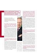 Beteiligungskapital für Mittelständler - Page 6