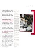 Beteiligungskapital für Mittelständler - Page 7