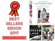 Read Online Free eBooks