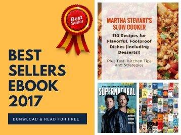 Free eBooks Read Online