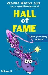 Hall_of_Fame_vol15_Oct_3rd__2017