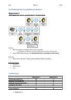 Gesamtkonzept (Rahmen,Dämpfung, Zapfwelle) - Seite 2