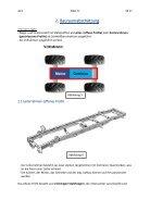 Gesamtkonzept (Rahmen,Dämpfung, Zapfwelle) - Seite 4