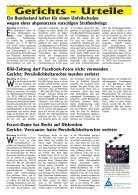 Oktober 2017 - Seite 2
