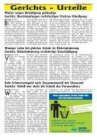 Oktober 2017 - Seite 3