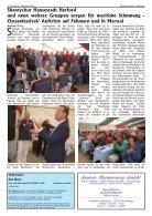 Oktober 2017 - Seite 4