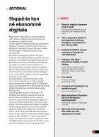 1st Infocom Magazine (April 2016) - Page 3