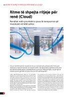 1st Infocom Magazine (April 2016) - Page 4